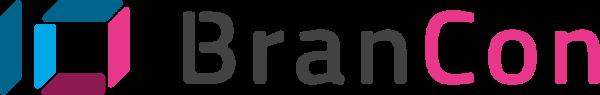 BranCon GmbH